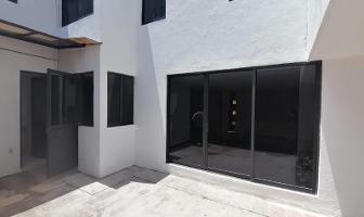 Foto de casa en renta en sn , rivera de santiago, puebla, puebla, 0 No. 07