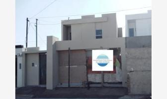 Foto de casa en venta en sn , roma, mexicali, baja california, 11516951 No. 01