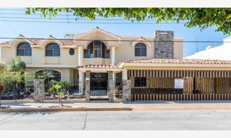 Foto de casa en venta en s/n , sábalo country club, mazatlán, sinaloa, 10189699 No. 01