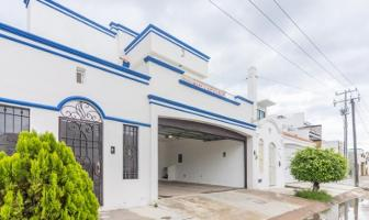 Foto de casa en venta en s/n , sábalo country club, mazatlán, sinaloa, 11682998 No. 01