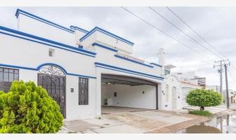 Foto de casa en venta en s/n , sábalo country club, mazatlán, sinaloa, 11683965 No. 01