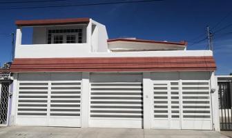 Foto de casa en venta en sn , sahop, durango, durango, 0 No. 01