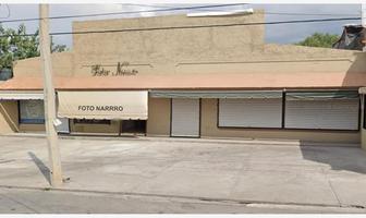 Foto de local en venta en sn , saltillo zona centro, saltillo, coahuila de zaragoza, 0 No. 01