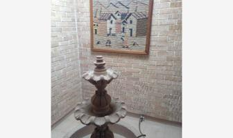 Foto de casa en renta en s/n , san agustin, torreón, coahuila de zaragoza, 6122590 No. 02