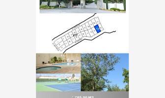 Foto de terreno habitacional en venta en s/n , san alberto, saltillo, coahuila de zaragoza, 12604001 No. 01