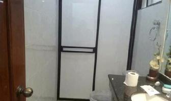 Foto de casa en venta en s/n , san ángel, durango, durango, 11684585 No. 07