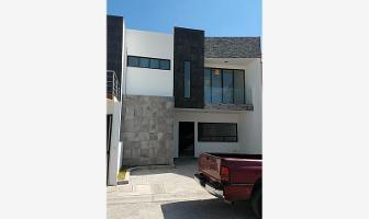 Foto de casa en venta en s/n , san antonio el desmonte, pachuca de soto, hidalgo, 12074405 No. 01