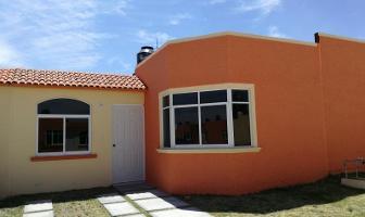 Foto de casa en venta en  , san antonio el desmonte, pachuca de soto, hidalgo, 3912545 No. 01