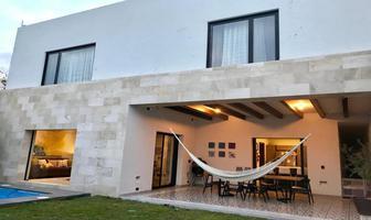 Foto de casa en venta en s/n , san armando, torreón, coahuila de zaragoza, 15744123 No. 01