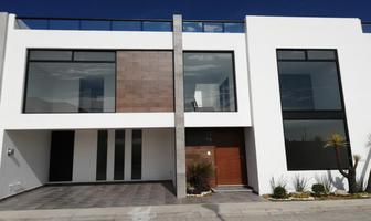 Foto de casa en venta en sn , san diego, san pedro cholula, puebla, 0 No. 01