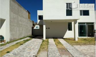 Foto de casa en venta en s/n , san fernando, durango, durango, 9995305 No. 11