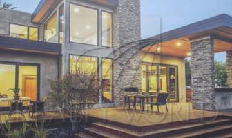 Foto de terreno comercial en venta en s/n , san francisco de asís, monterrey, nuevo león, 4679825 No. 02