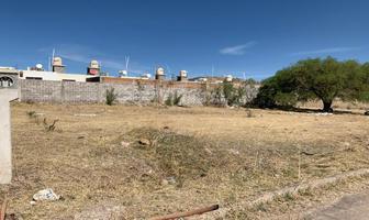 Foto de terreno habitacional en venta en sn , san isidro, durango, durango, 18199695 No. 01
