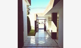 Foto de casa en venta en s/n , san isidro, torreón, coahuila de zaragoza, 12383102 No. 03