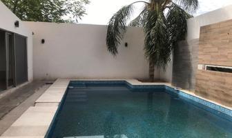 Foto de casa en venta en s/n , san isidro, torreón, coahuila de zaragoza, 0 No. 01