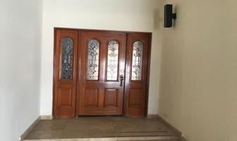 Foto de casa en venta en s/n , san isidro, torreón, coahuila de zaragoza, 18543930 No. 01