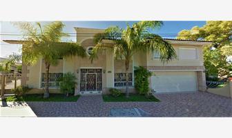 Foto de casa en venta en s/n , san isidro, torreón, coahuila de zaragoza, 20585182 No. 01