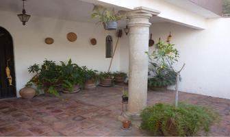 Foto de casa en venta en sn , san jerónimo ahuatepec, cuernavaca, morelos, 19300258 No. 01