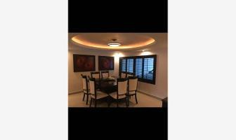Foto de casa en venta en s/n , san jerónimo, monterrey, nuevo león, 12595418 No. 02