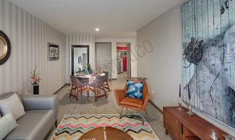Foto de departamento en venta en s/n , san josé del puente, puebla, puebla, 13608258 No. 01