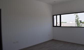 Foto de casa en venta en s/n , san josé, torreón, coahuila de zaragoza, 14964984 No. 02