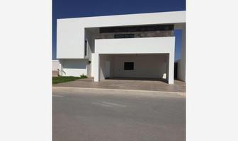 Foto de casa en venta en s/n , san josé, torreón, coahuila de zaragoza, 18173777 No. 01