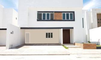 Foto de casa en venta en s/n , san josé, torreón, coahuila de zaragoza, 6595626 No. 01