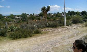 Foto de terreno habitacional en venta en s/n , san juan de la vaquería, saltillo, coahuila de zaragoza, 12159057 No. 05