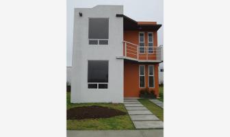 Foto de casa en venta en s/n , san luis, mineral de la reforma, hidalgo, 3977021 No. 01