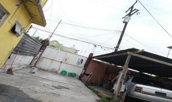 Foto de terreno habitacional en venta en s/n , san nicolás de los garza centro, san nicolás de los garza, nuevo león, 12596061 No. 02
