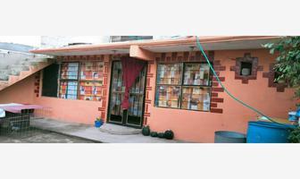 Foto de casa en venta en s/n , san pablo atlazalpan, chalco, méxico, 0 No. 01