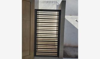 Foto de casa en venta en s/n , san patricio plus, saltillo, coahuila de zaragoza, 11665889 No. 03