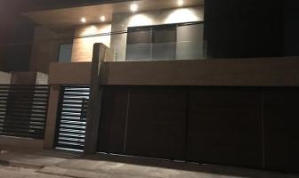 Foto de casa en venta en s/n , san patricio plus, saltillo, coahuila de zaragoza, 9975800 No. 01