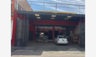 Foto de local en renta en s/n , san pedro de las colonias centro, san pedro, coahuila de zaragoza, 5867471 No. 01