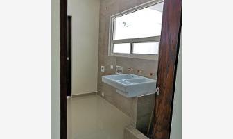 Foto de casa en venta en s/n , san pedro el álamo, santiago, nuevo león, 12595642 No. 01