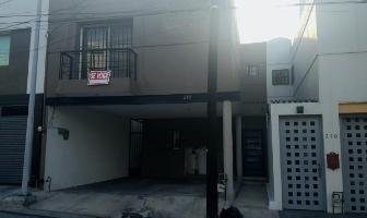 Foto de casa en venta en s/n , san pedro, san pedro garza garcía, nuevo león, 0 No. 01