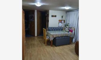 Foto de departamento en venta en s/n , san simón tolnahuac, cuauhtémoc, df / cdmx, 0 No. 02