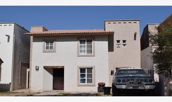Foto de casa en venta en s/n , santa bárbara, torreón, coahuila de zaragoza, 0 No. 01