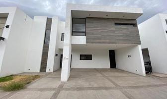 Foto de casa en venta en s/n , santa bárbara, torreón, coahuila de zaragoza, 14766041 No. 01