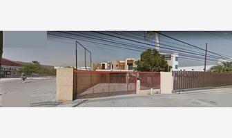 Foto de local en renta en s/n , santa catarina centro, santa catarina, nuevo león, 13743865 No. 01