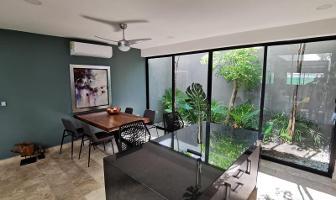 Foto de casa en venta en s/n , santa gertrudis copo, mérida, yucatán, 11683167 No. 01
