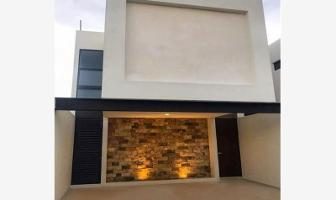 Foto de casa en venta en s/n , santa gertrudis copo, mérida, yucatán, 0 No. 01