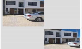 Foto de casa en venta en s/n , las américas, san andrés cholula, puebla, 12424730 No. 01