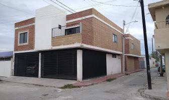 Foto de edificio en venta en s/n , santa maría, torreón, coahuila de zaragoza, 11680362 No. 15