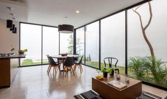 Foto de casa en venta en s/n , santa rita cholul, mérida, yucatán, 0 No. 01