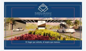 Foto de terreno habitacional en venta en sn , santa teresa, huimilpan, querétaro, 17286402 No. 01