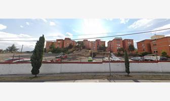Foto de casa en venta en s/n , santiago teyahualco, tultepec, méxico, 0 No. 01