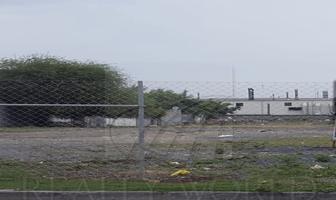Foto de terreno habitacional en renta en s/n , scop, guadalupe, nuevo león, 12331529 No. 01