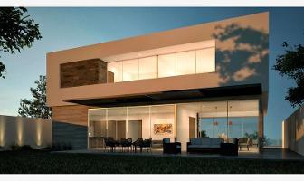 Foto de casa en venta en s/n , sierra alta 3er sector, monterrey, nuevo león, 0 No. 04