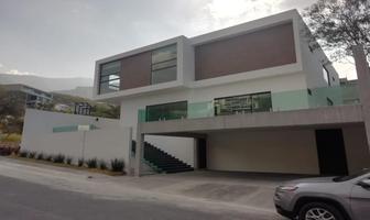 Foto de casa en venta en s/n , sierra alta 3er sector, monterrey, nuevo león, 15745665 No. 01
